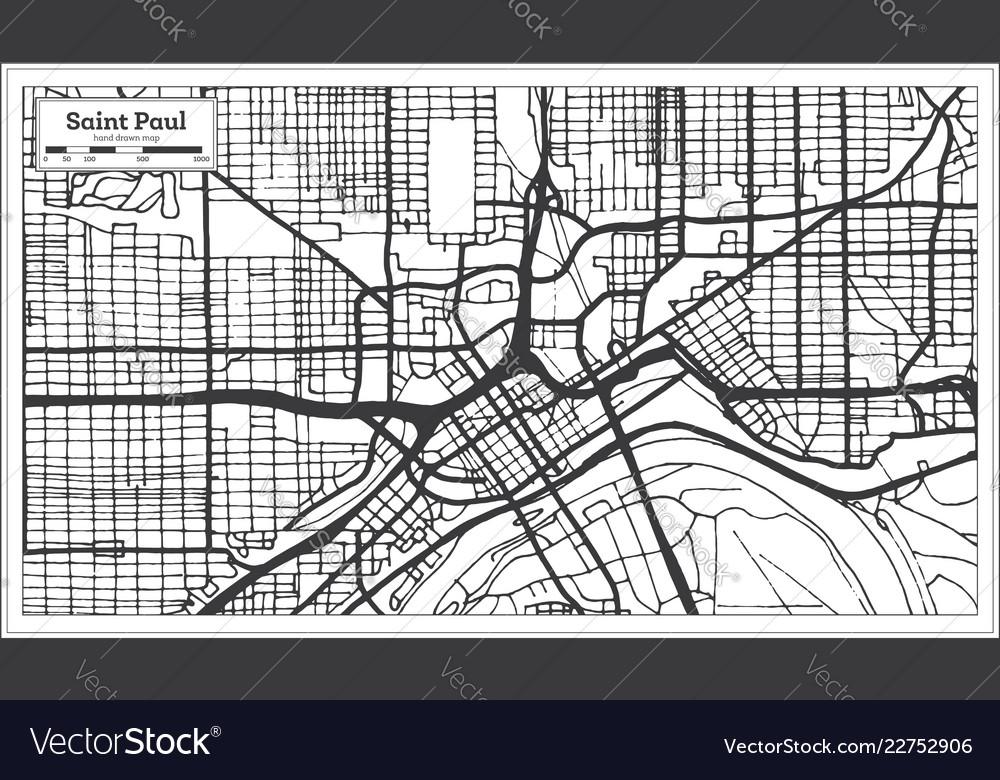 Saint paul minnesota usa city map in retro style on hibbing minnesota on map, crookston minnesota on map, saint louis missouri on map, lakeville minnesota on map, saint paul minnesota christmas, roseville minnesota on map, ely minnesota on map, champlin minnesota on map, mankato minnesota on map, oakdale minnesota on map, minneapolis minnesota on map, moorhead minnesota on map, pipestone minnesota on map, bloomington minnesota on map, rosemount minnesota on map, brainerd minnesota on map, rochester minnesota on map, buffalo minnesota on map, new hope minnesota on map, duluth minnesota on map,