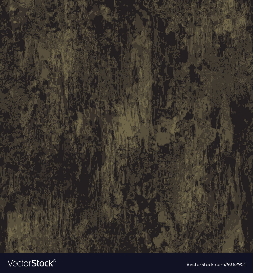 . Abstract seamless dark gray texture of dirty stone