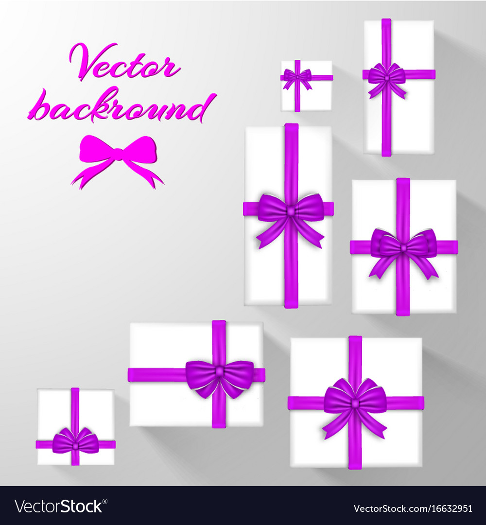 Festive greeting cards template