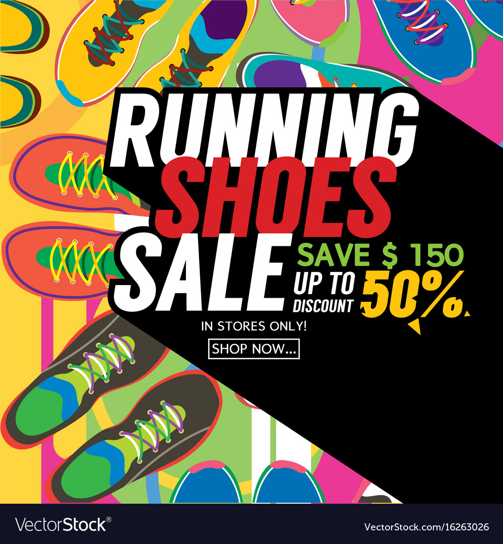 Free Shipping Running Shoes Sale Up To 73 Off