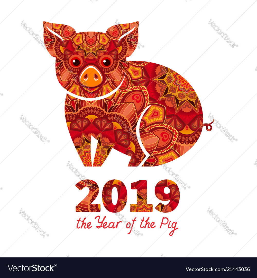 2019-year-of-the-pig-vector-21443036.jpg