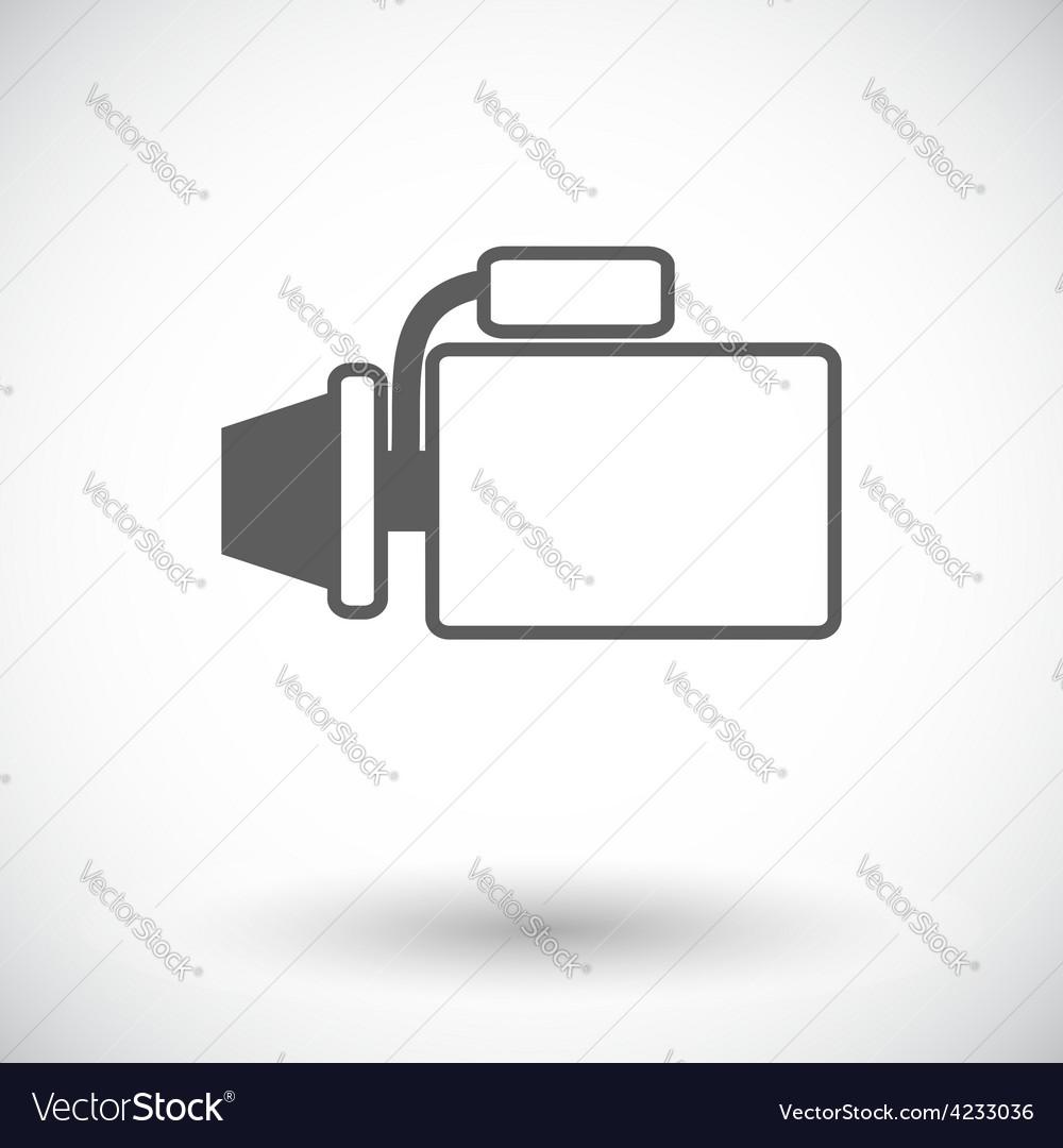 Icon automotive starter