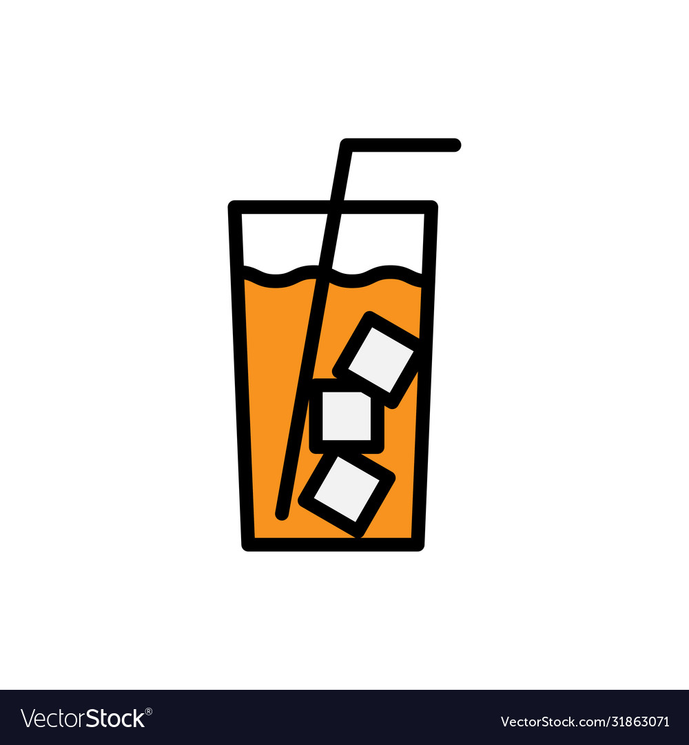 Fresh drink lemonade glass smoothie diet