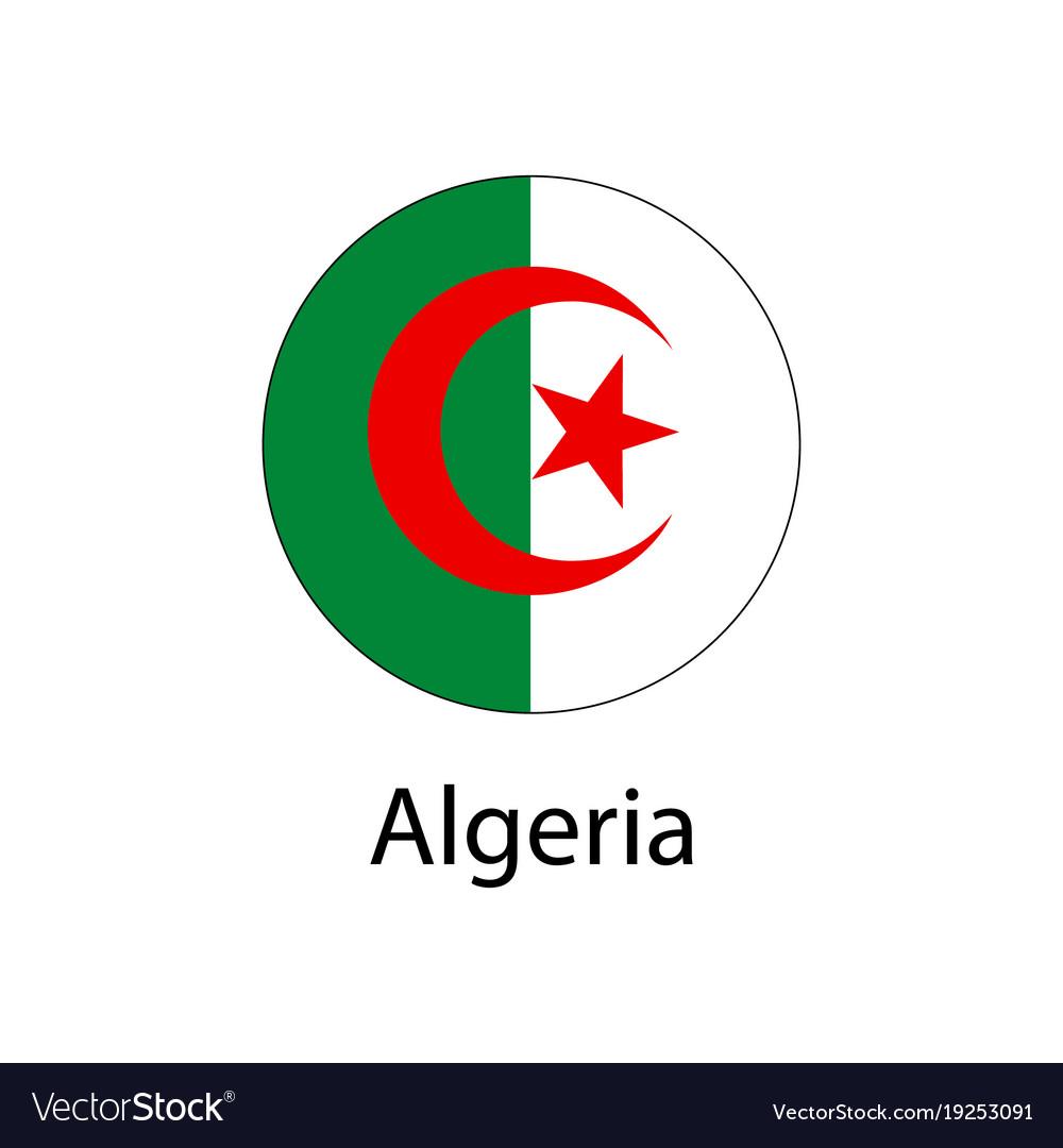 Image result for Algeria name