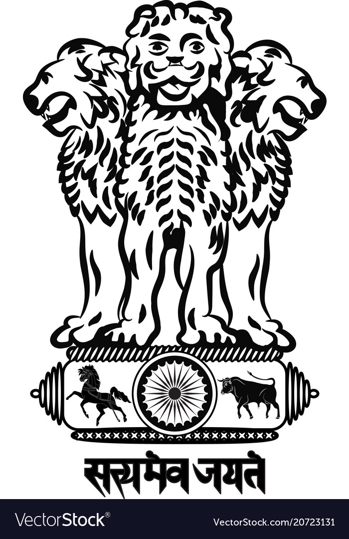 kapu-reservations-tdp-yanamala-ramakrishnudu-cente