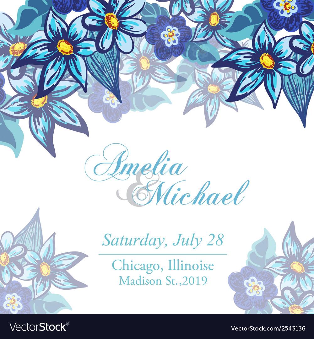 wedding invitation card with photo - Yelom.myphonecompany.co