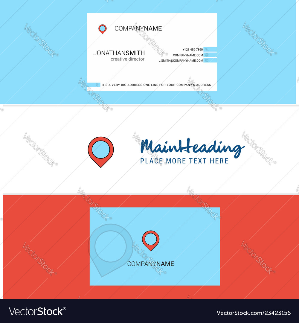 Map Business Card on wedding maps, social media maps, wallpaper maps, business map maker, full page maps, business cards old world, envelope maps, tract maps,