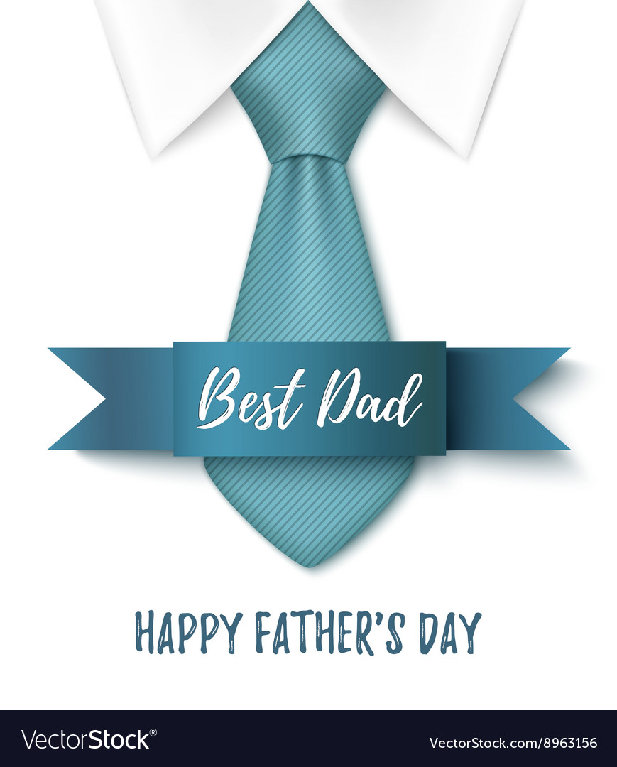 Best Dad Happy Fathers Day background