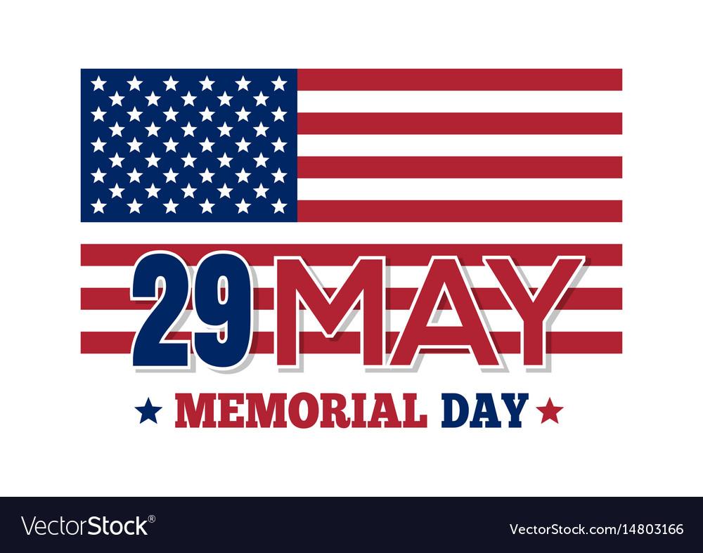 Memorial day 2017 29 may
