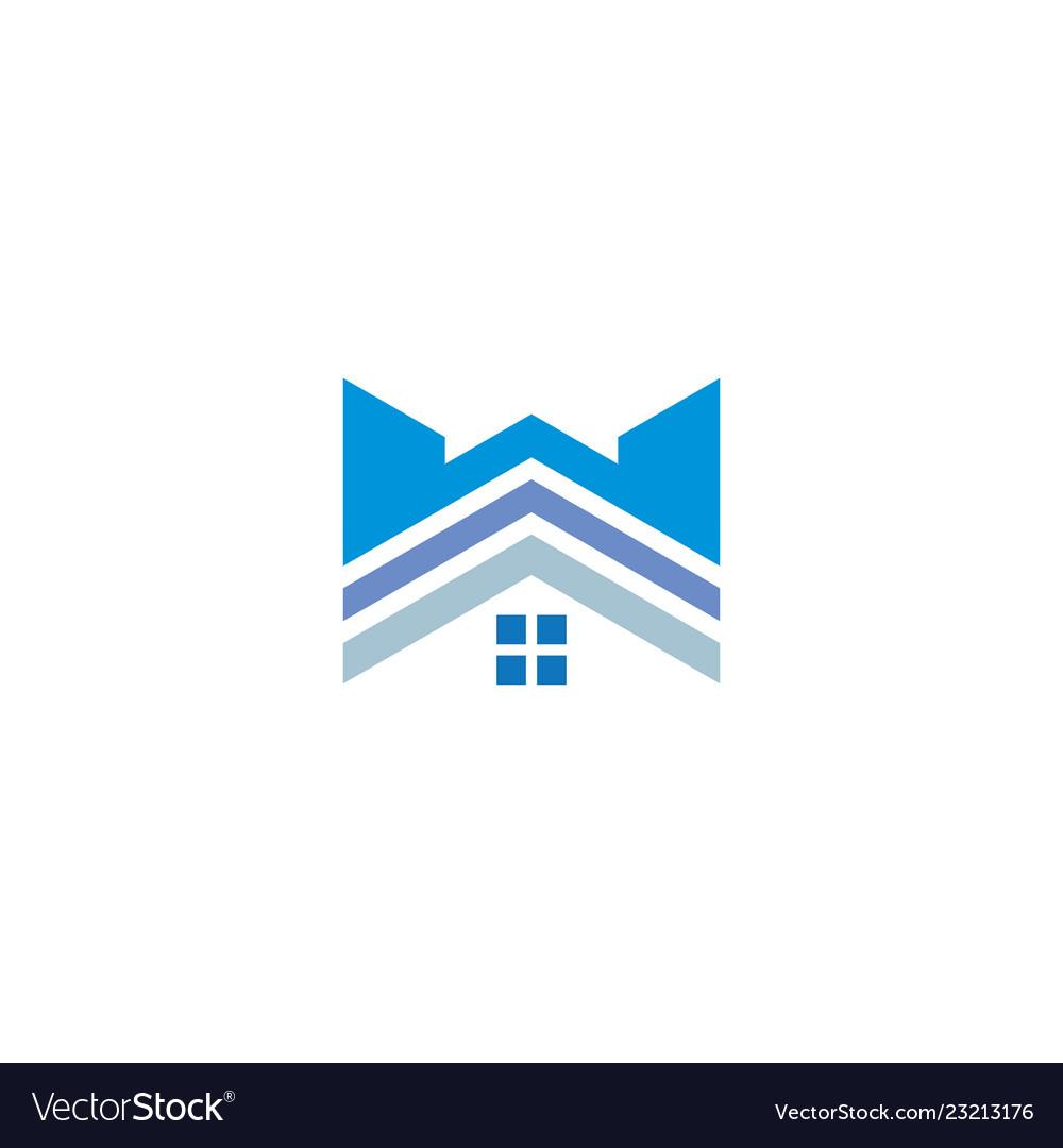House rologo
