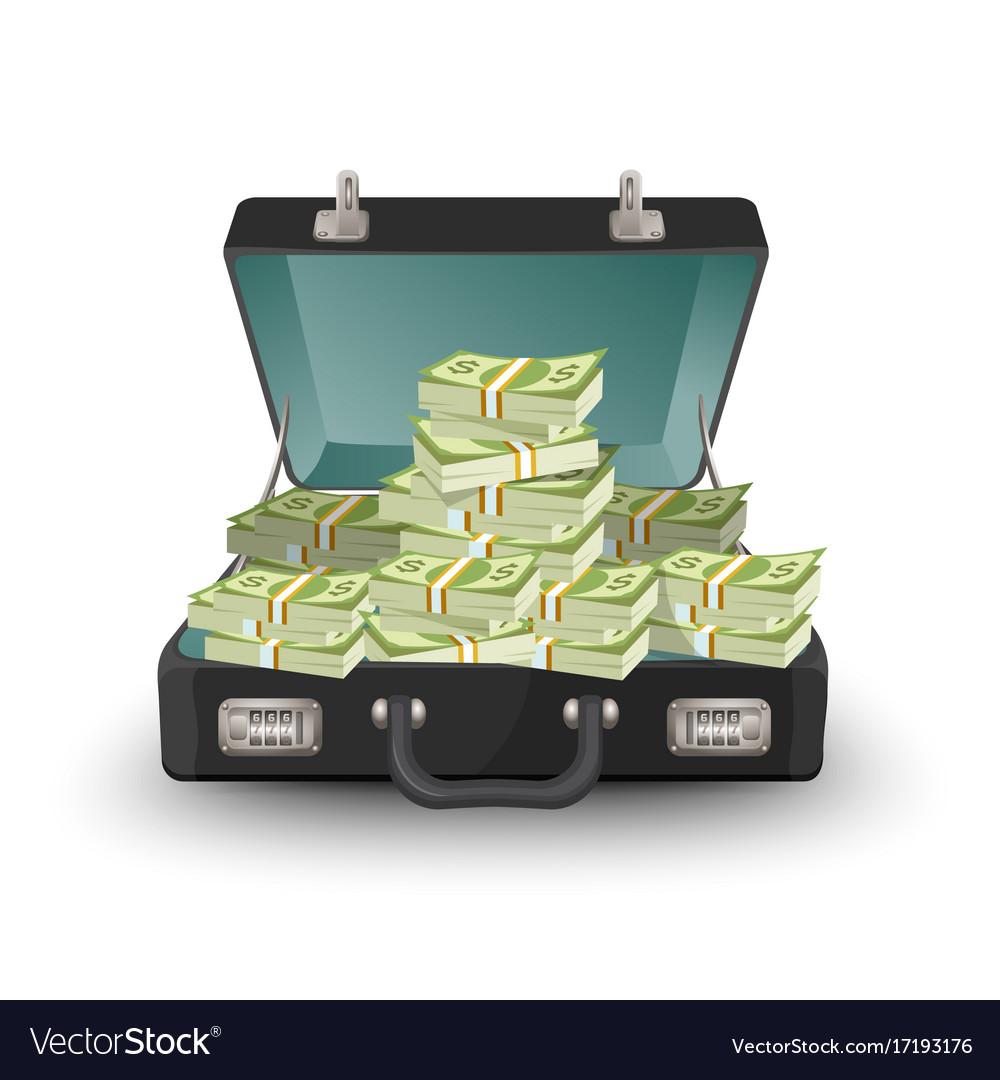как бесплатно открыть кейс в vs cash