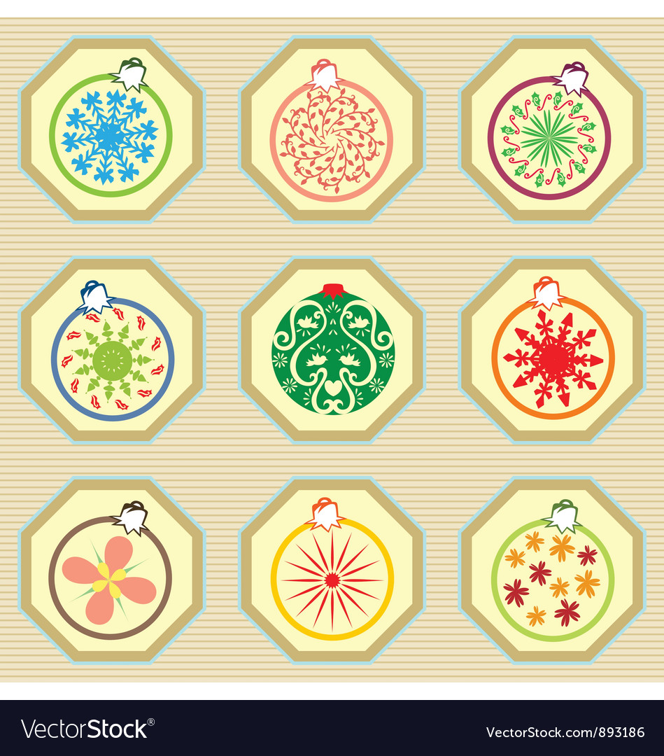 Happiness is Cross Stitching : Free Christmas Ornament pattern now