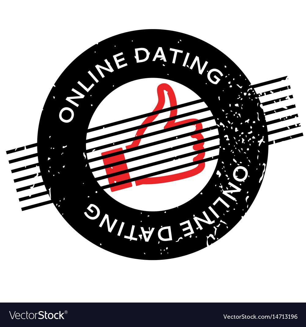 Metal dating Ierland