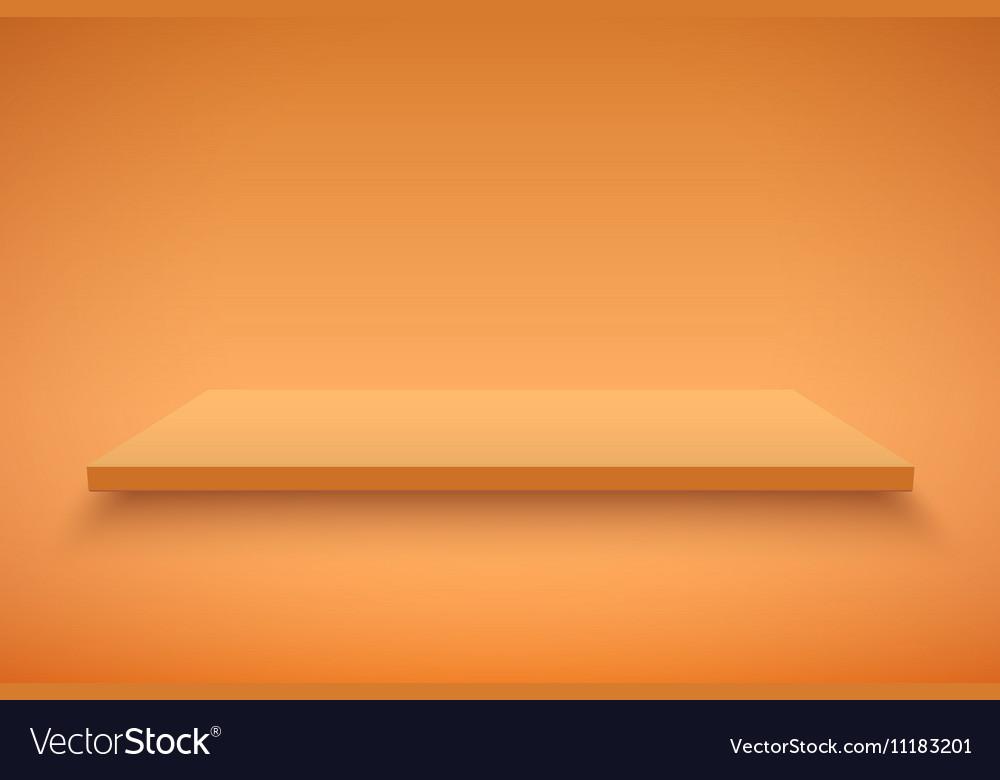Orange Presentation platform