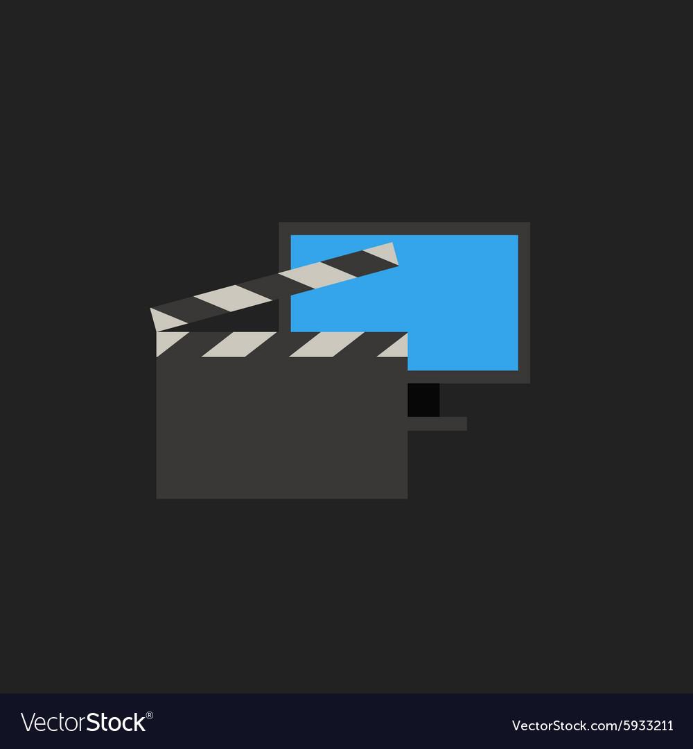 Modern video concept