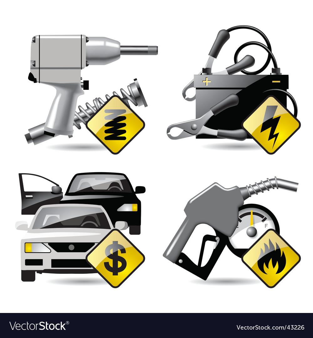 Equipment Maintenance Log Pdf | New Calendar Template Site