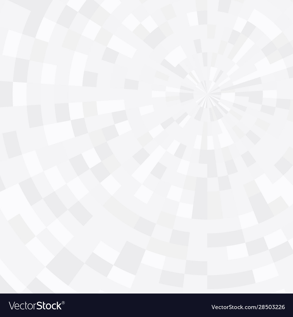 Light white gray texture background digital