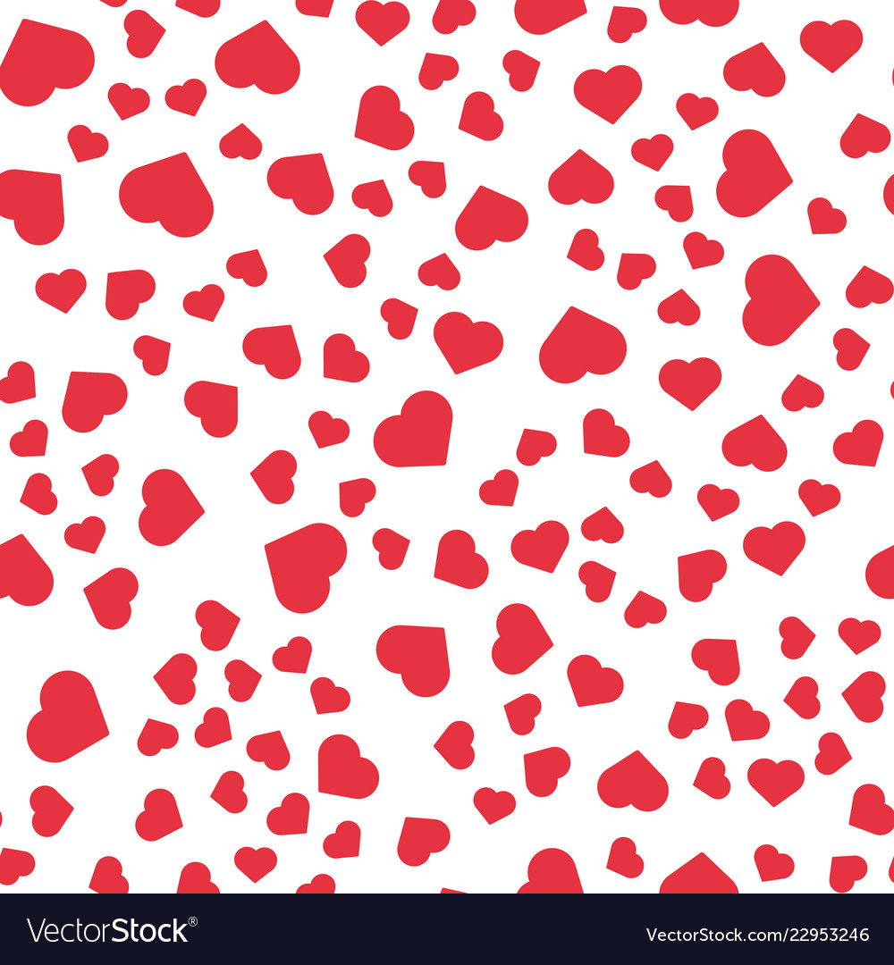 Seamless pattern background abstract and modern
