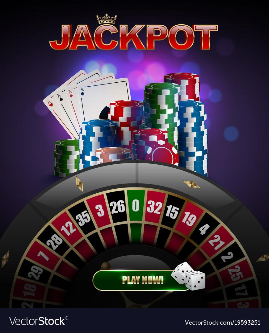 Топ 19 казино майнкрафт играть на карте с лаки блоками