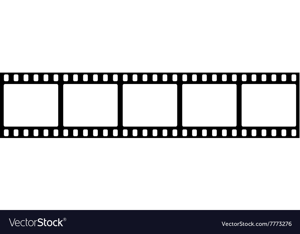 film template toma daretodonate co