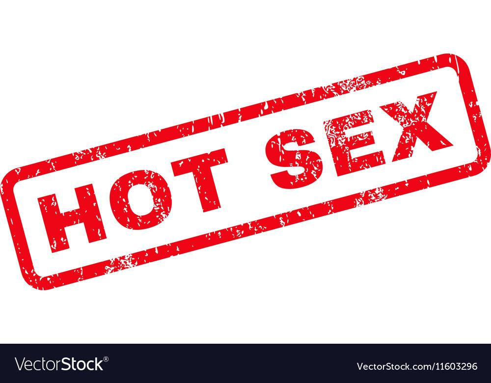 hot sex text