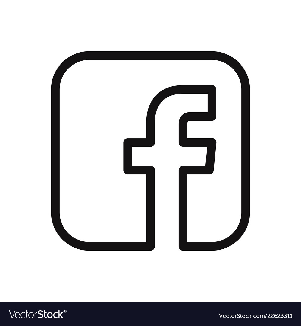 Fb Ideas Vector Images 50