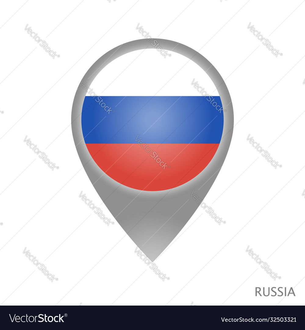 Russia point
