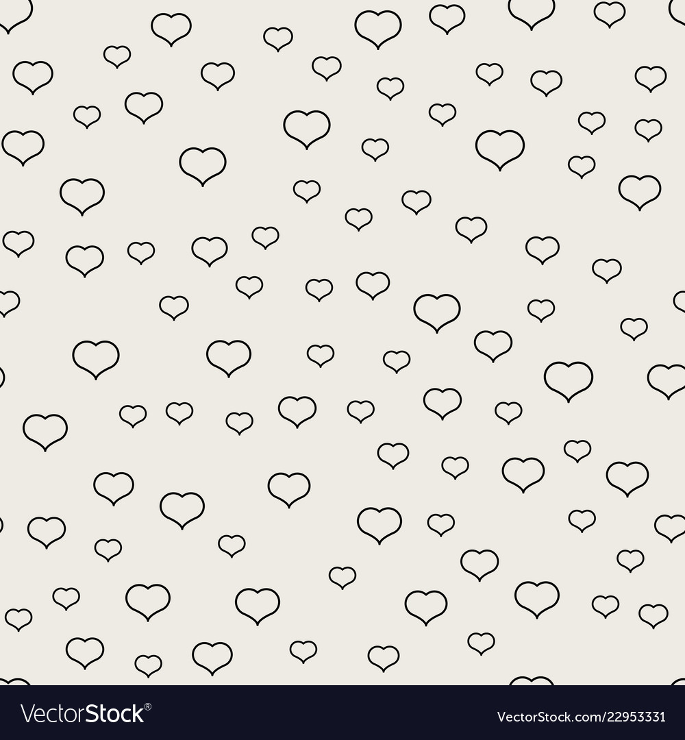 Seamless pattern background abstract and