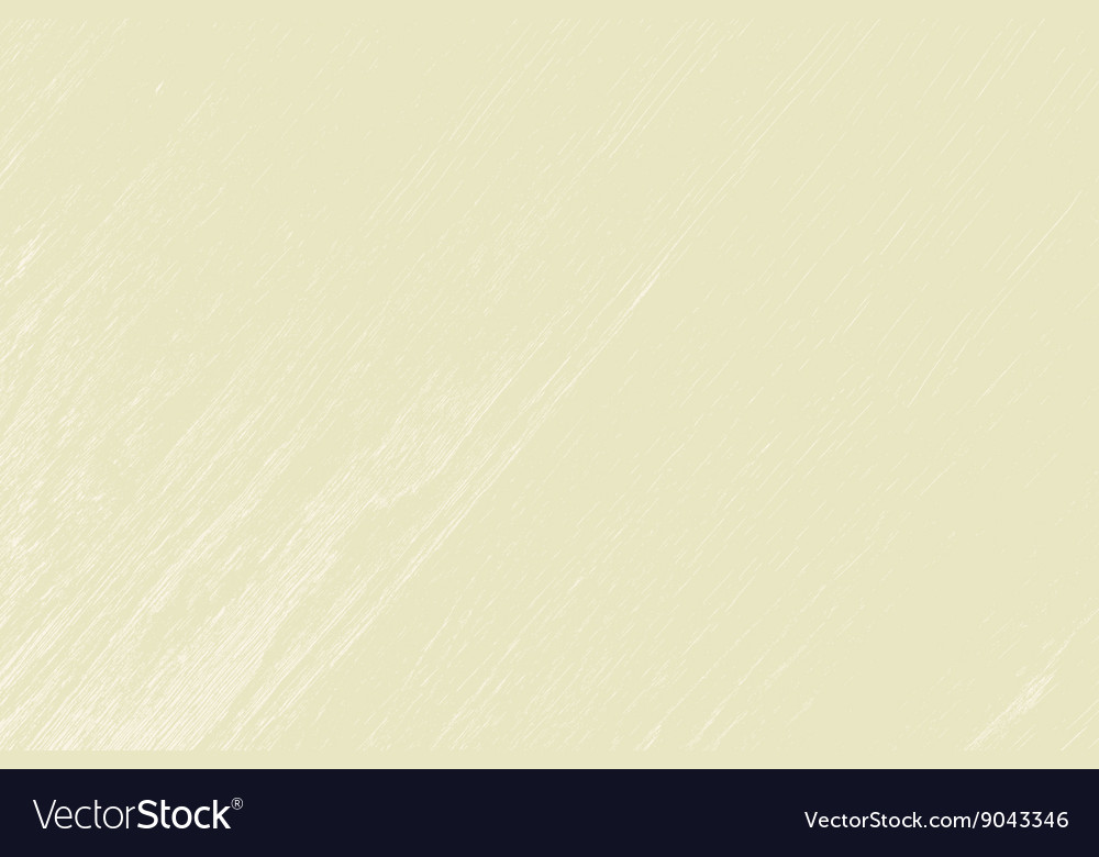 Retro Wooden Texture vector image