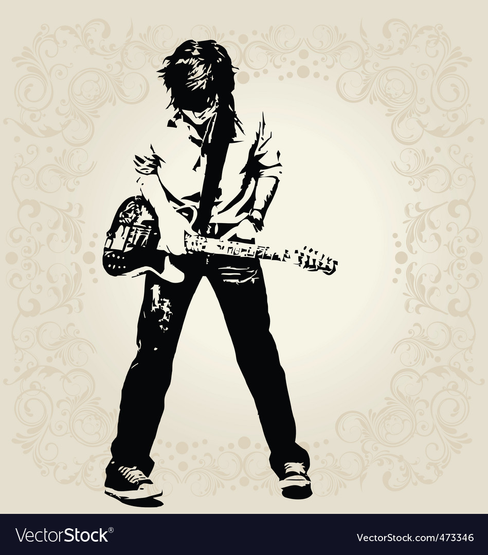teen guitar player vector halloween bucket 9912.jpg
