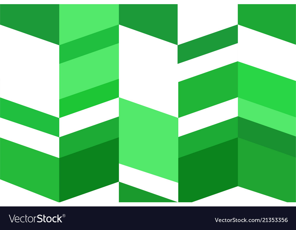 Geometric shape abstract background conceptclose