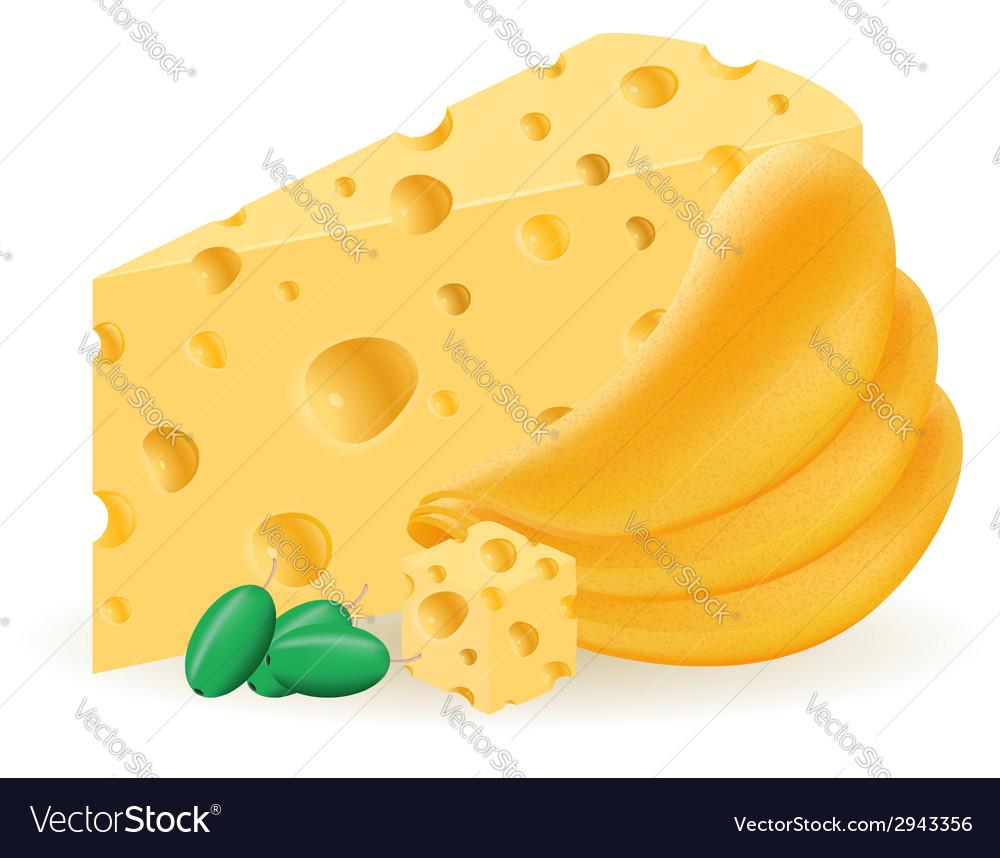 Potato chips 04