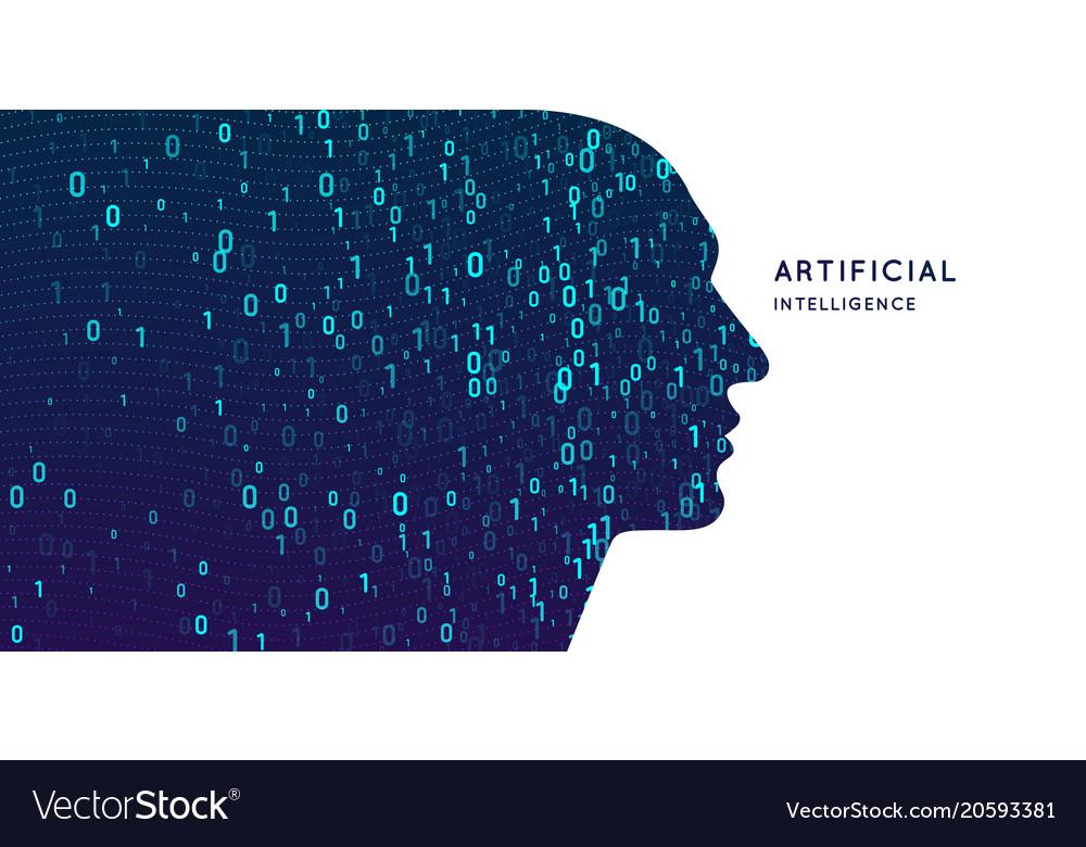 Artificial intelligence conceptual