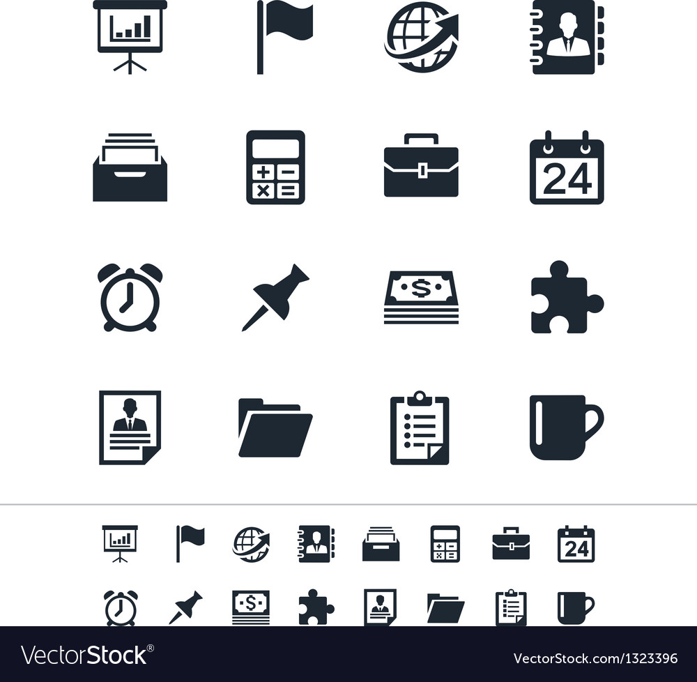office icons - Parfu kaptanband co