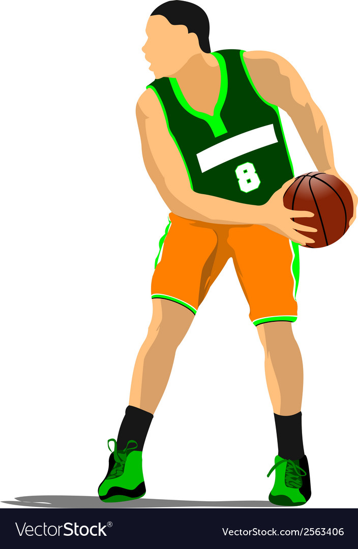 Al 1110 basketball 03