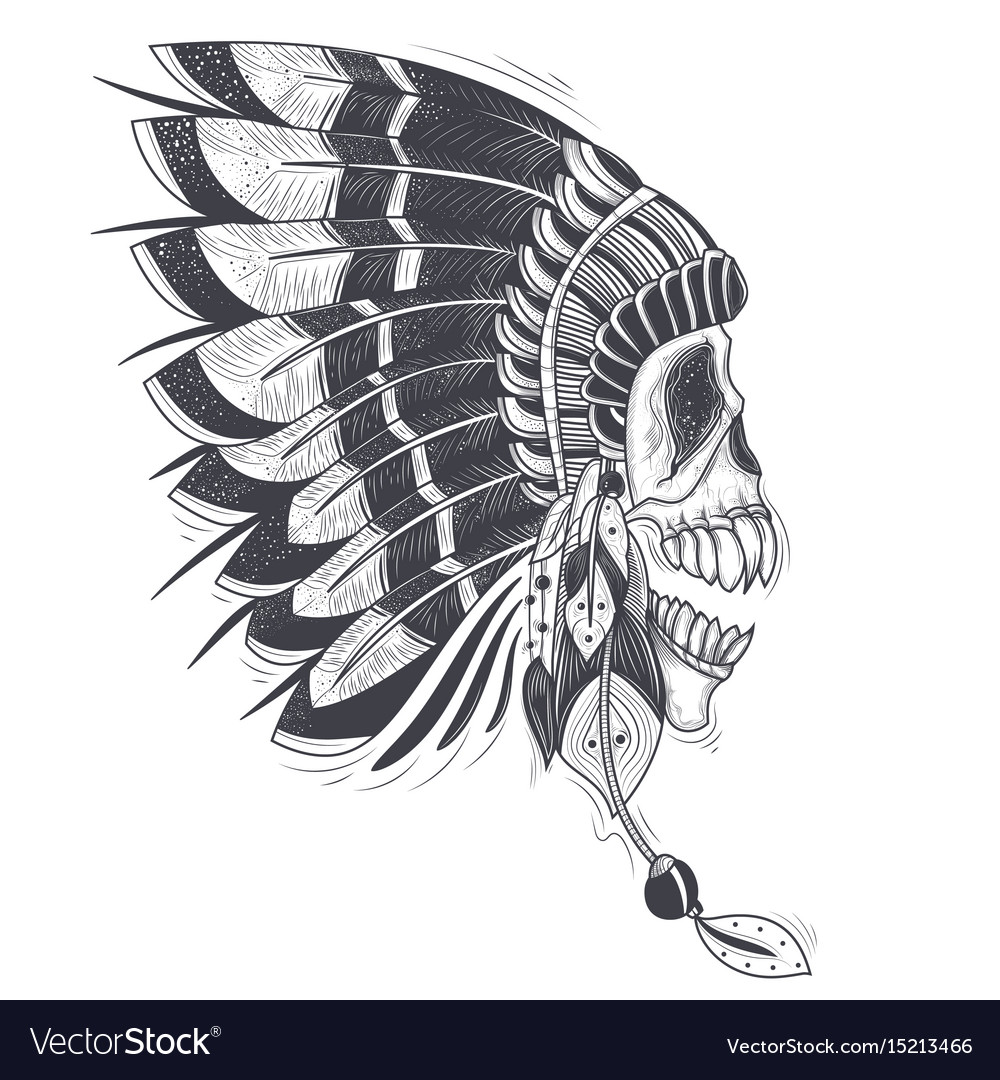 a template for a tattoo royalty free vector image