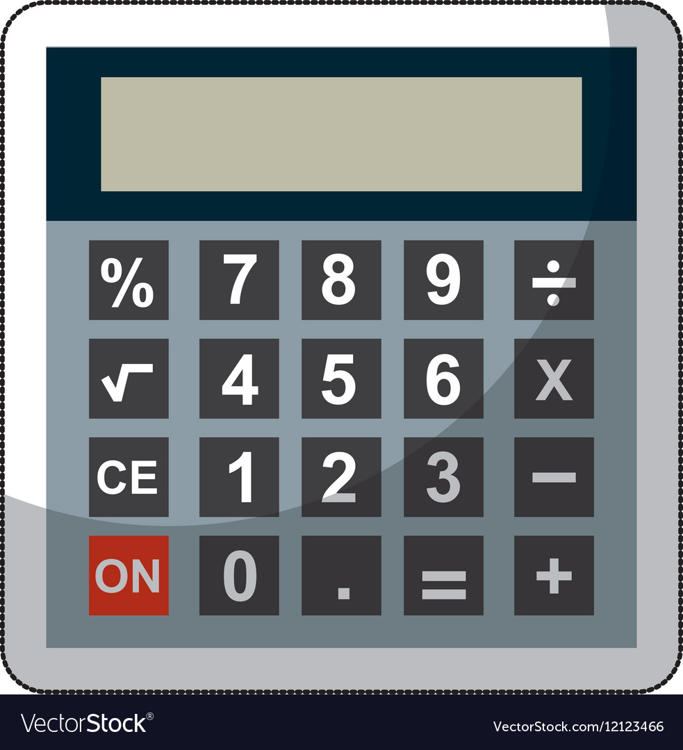 Attractive Free Math Calculator Image Collection - Math Worksheets ...