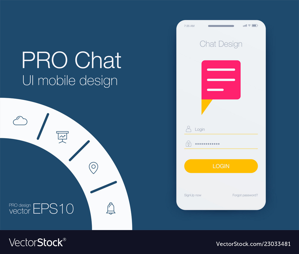 www free phone chat com