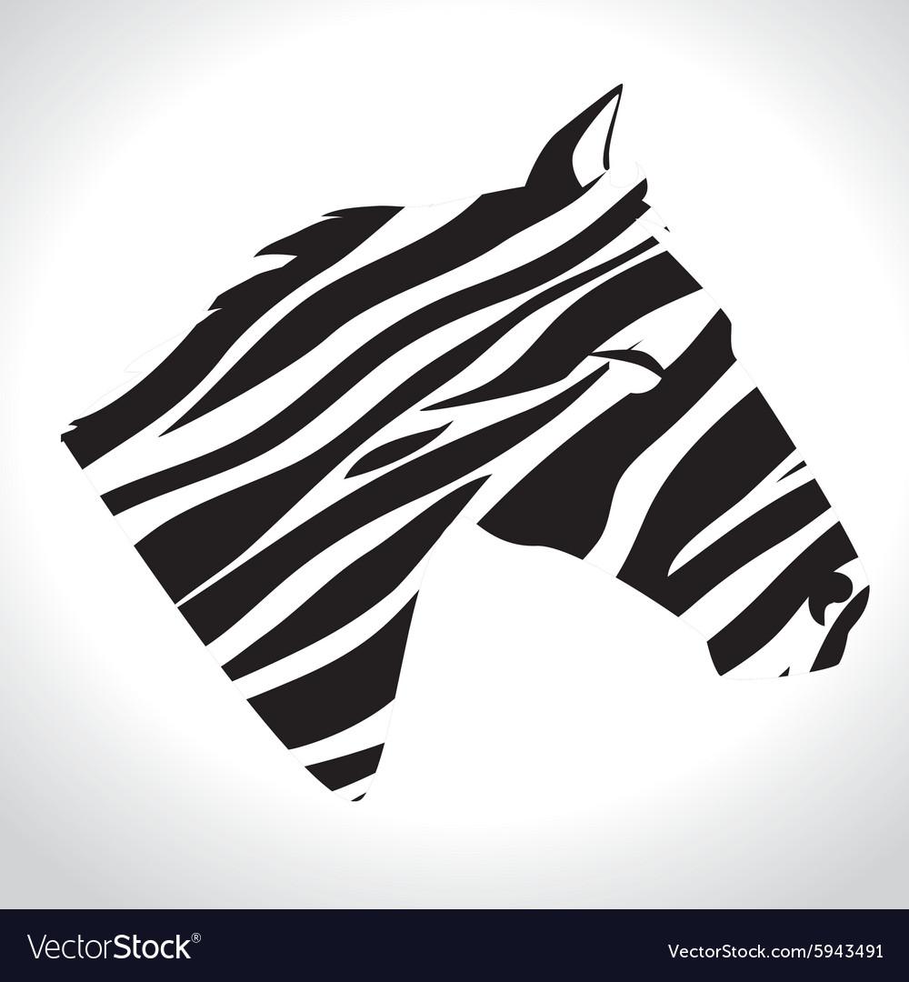 Animal prints design