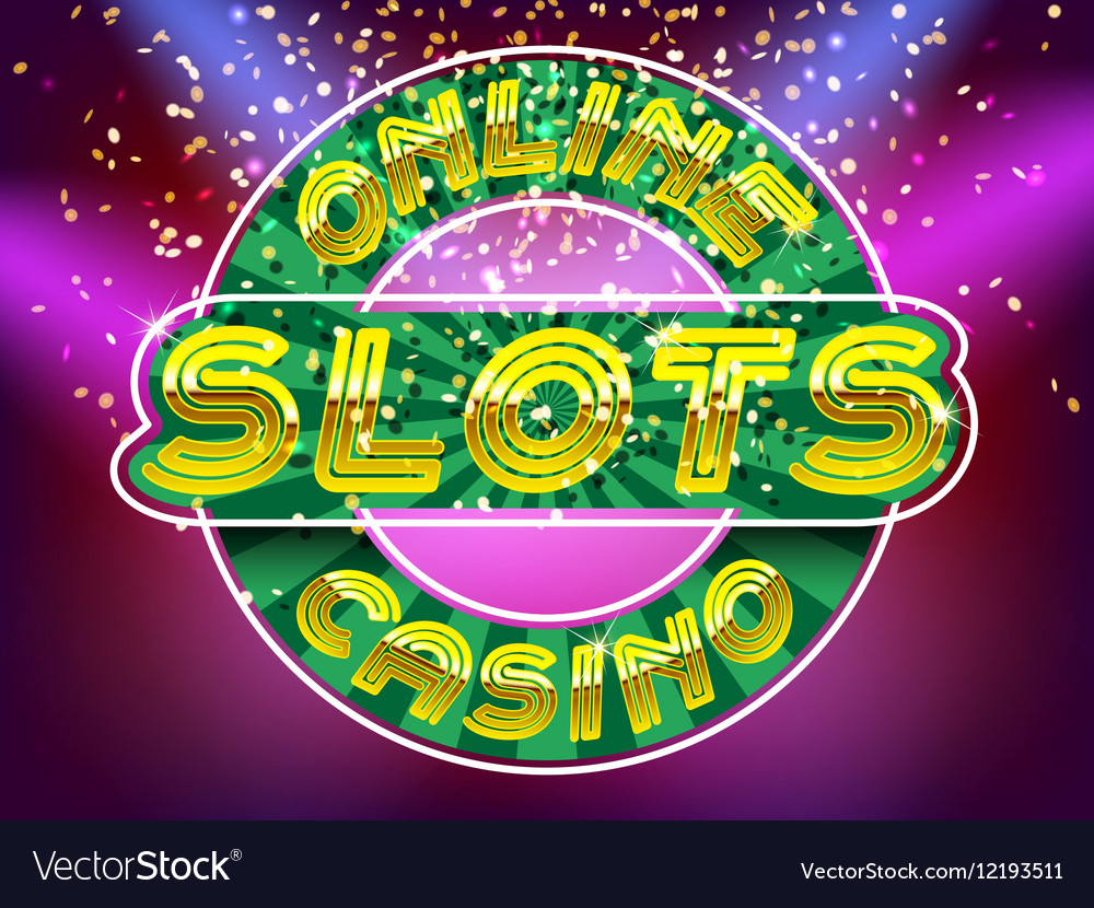 Jackpot casino slots