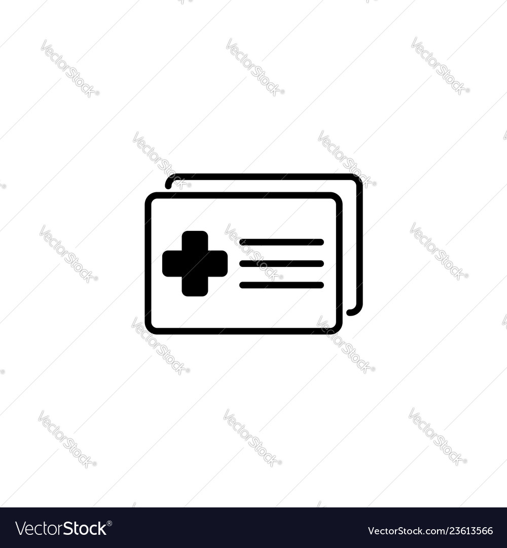 image about Free Medical Forms.com called Net icon health-related styles healthcare certification black
