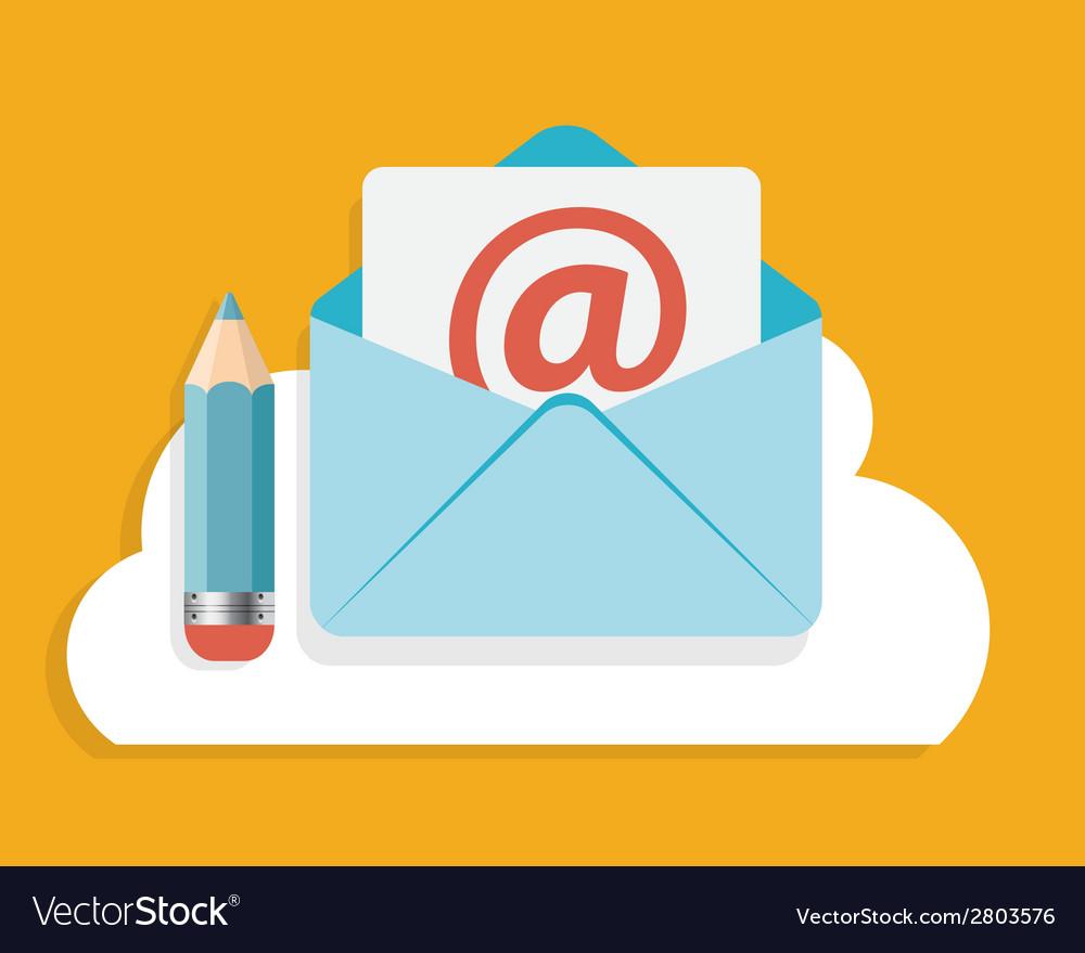 Write erotic email