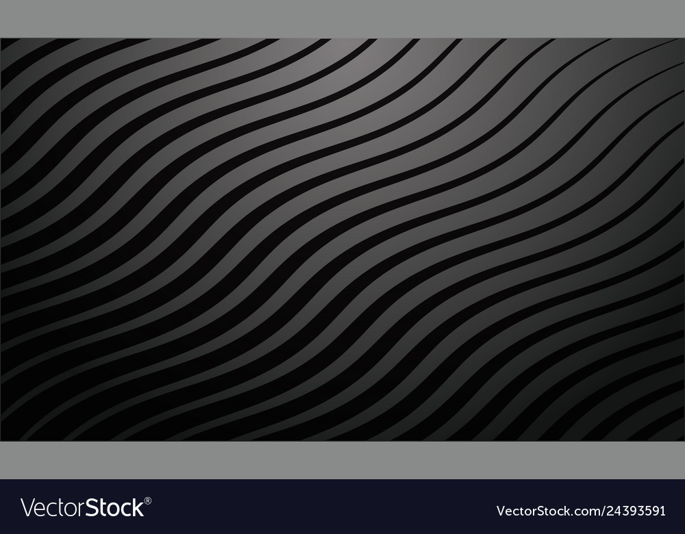 Gradient dark background with diagonal stripes