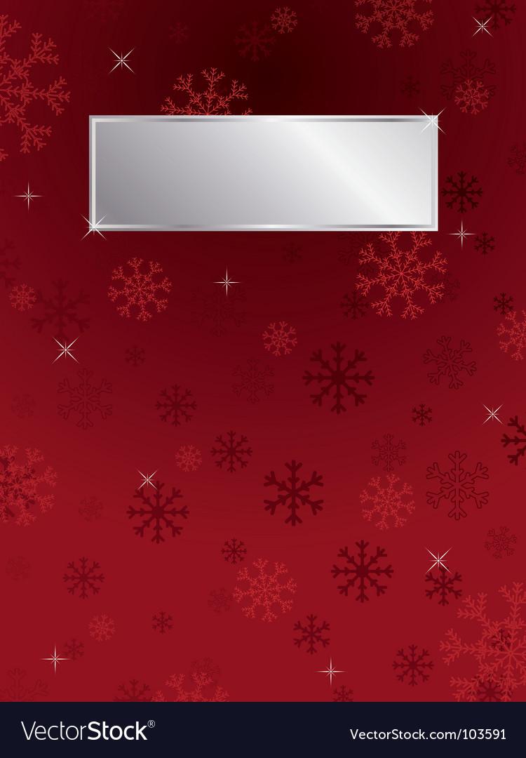 themed snowflakes Desktop