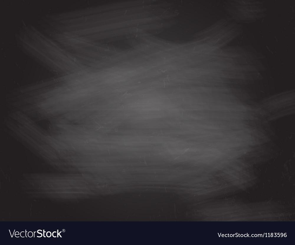 Blackboard texture 0102