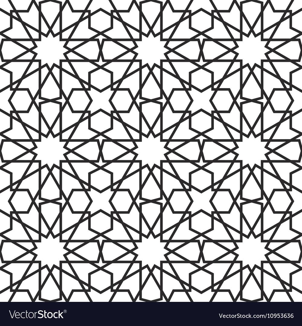 Moroccan Pattern Interesting Decorating
