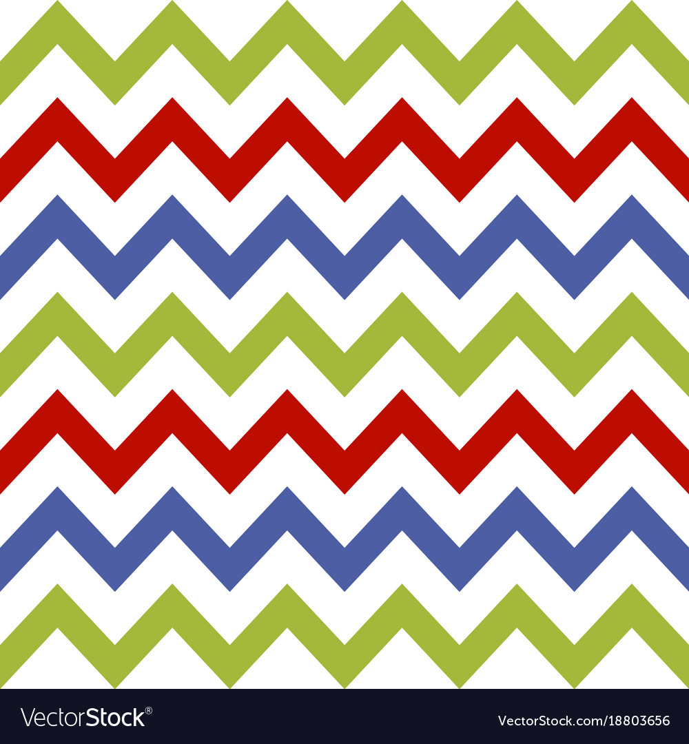 chevron pattern svg - 720×900