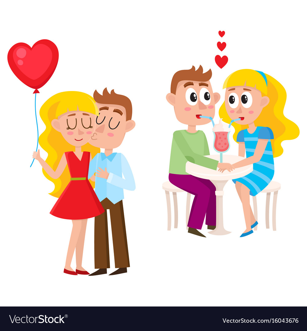 omgaan met dating een gescheiden man