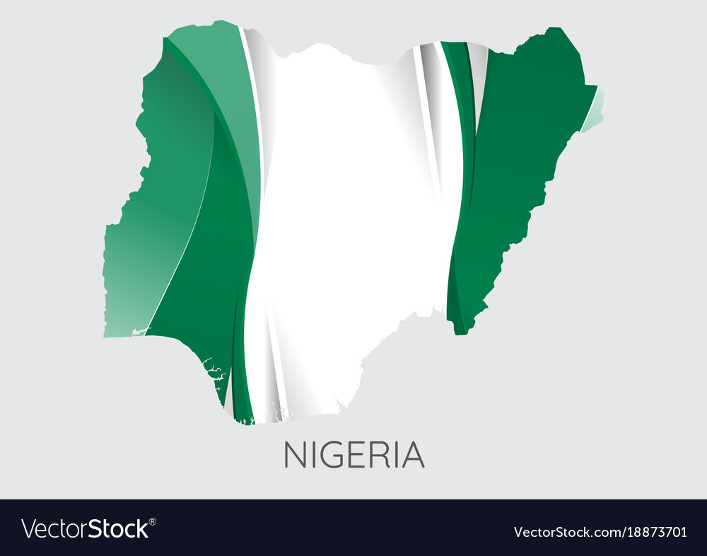 [OPINION]: Nigeria, Chapter '19: Counting Our Blessings… - Samuel Akinnuga
