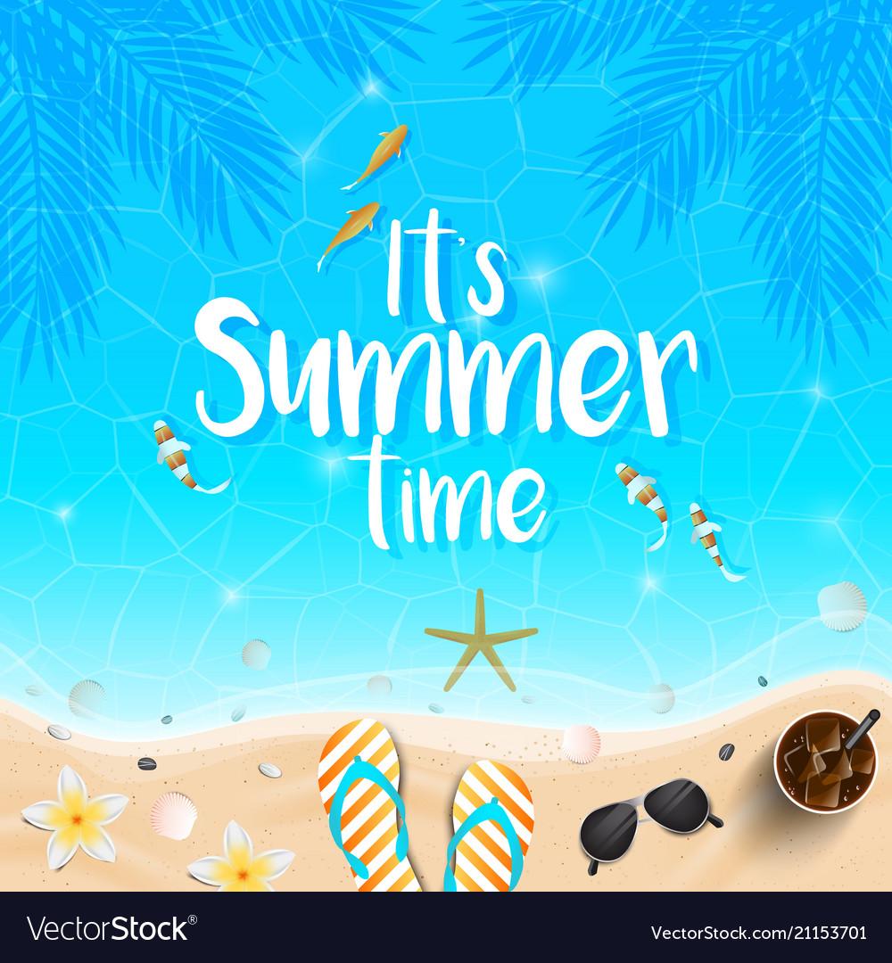 Summer background 2018 8